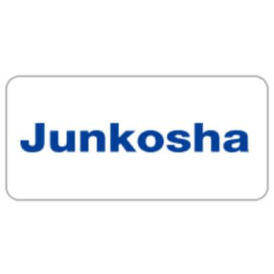 JUNKOSHA